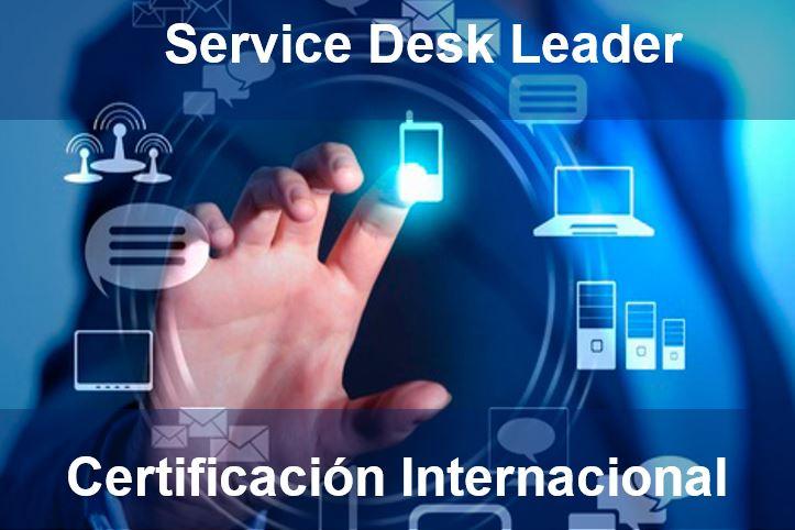 service desk 1